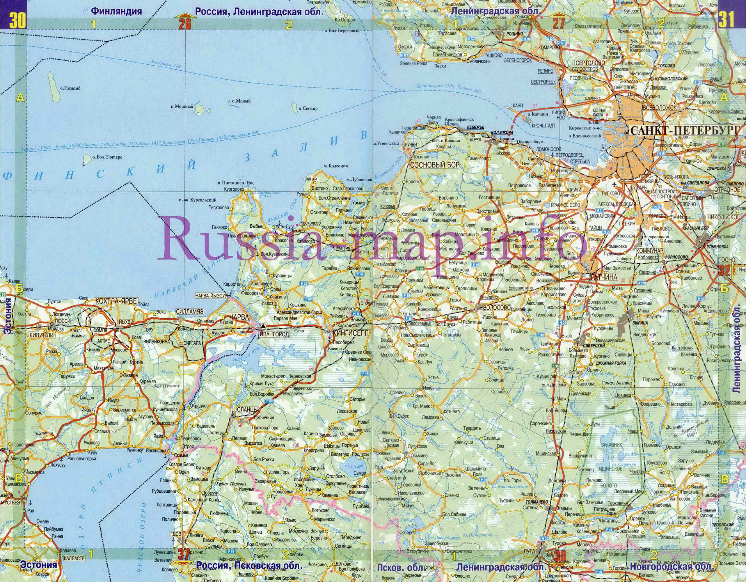 Скачать программы для диагностики автомобилей скачать бесплатно на русском